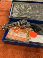 Colt Single Action Army ,4.75
