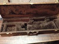 "Browning Takedown Shotgun Case. VG cond. 31 1/2"" X 9 X 4 1/2"""