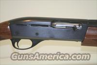 Remington 1100 LT-20 Special Field, 20 Ga