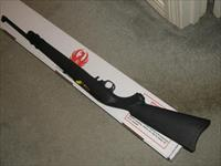 RUGER 10-22  50 Years  Anniverary Collectors Edition With  Lazer