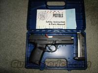 TRADE PRE-BAN SIGMA 9mm 1994*MUST CALL*