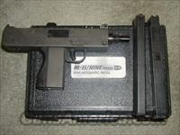**MUST CALL**ASSULT PISTOL COBRAY M11 PRE-BAN 9MM