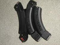RUGER  BX25X2 Magazines OR BX25 Magazines