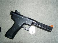 Magnum Research RUGER CLONE  WITH RARE 20 Rd Mag