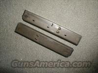 **MUST CALL**LIGHTY   USED UZUI 32 RD 9MM  MAGS