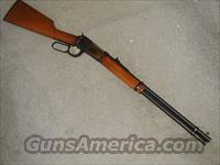 TRADE/SELL  WINCHESTER 1894-1994 30-30