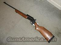 **MUST CALL**ROSSI  Top Break 223 REMINGTON