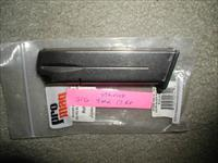 Ram-line 9mm SIG SAUER 15=2+17 rounds $ 25 DELIVERED