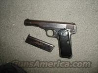 **MUST CALL***FN BROWNING 1922  GERMAN MARKED