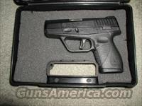 Pre-Owned PT 709 SLIM 9mm