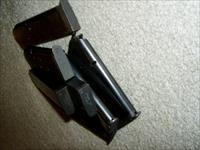 FACTORY  COLT 1911 45 ACP 7 RD MAGAZINES
