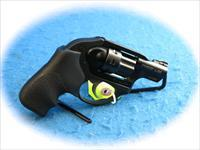 Ruger LCR .22LR Revolver Model 5410 **New**