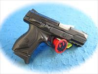 Ruger American Compact 9mm Semi Auto Pistol Model 8639 **New**