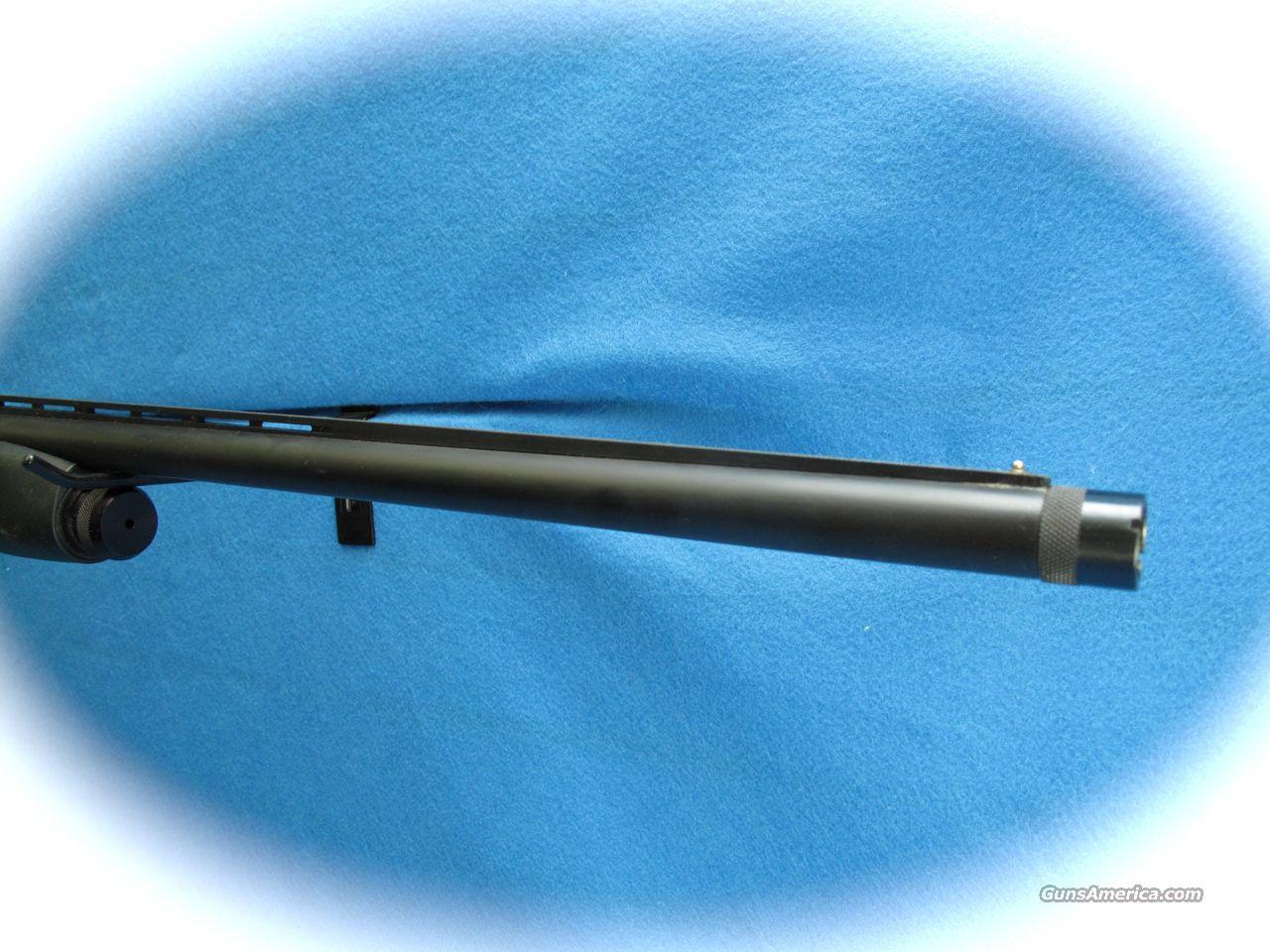 Baikal 12 ga semi auto shotgun used for sale 902076494