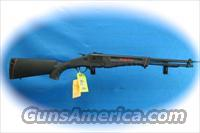 Savage Model 42 O/U .22LR/.410 Ga Youth Combo Gun **New**