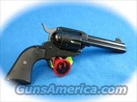 Ruger Vaquero .45 Colt Single Action Revolver # 5102 **New**