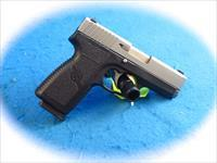 Kahr CW9 9mm Semi Auto Pistol **Used**