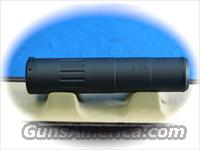 Advanced Armament AAC M4-2000 & AAC Prodigy Suppressors **New** ON SALE