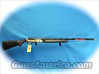 Benelli Super Sport 20 Ga. Sporting Shotgun **New**