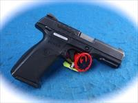 RUGER SR9E 9MM SEMI AUTO PISTOL **Used**