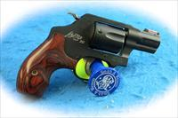 Smith & Wesson Model 351PD .22 Mag Revolver **New**