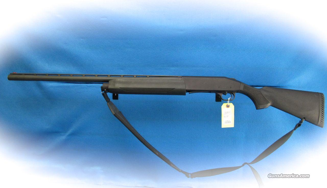 Mossberg Model 935 12 Ga  Semi Auto Shotgun **Used**