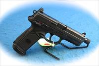 FN FNX-45 Tactical .45 ACP Pistol Model 66966 **New**