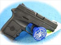 Smith & Wesson BodyGuard380 .380 ACP Pistol NO Laser **Used**
