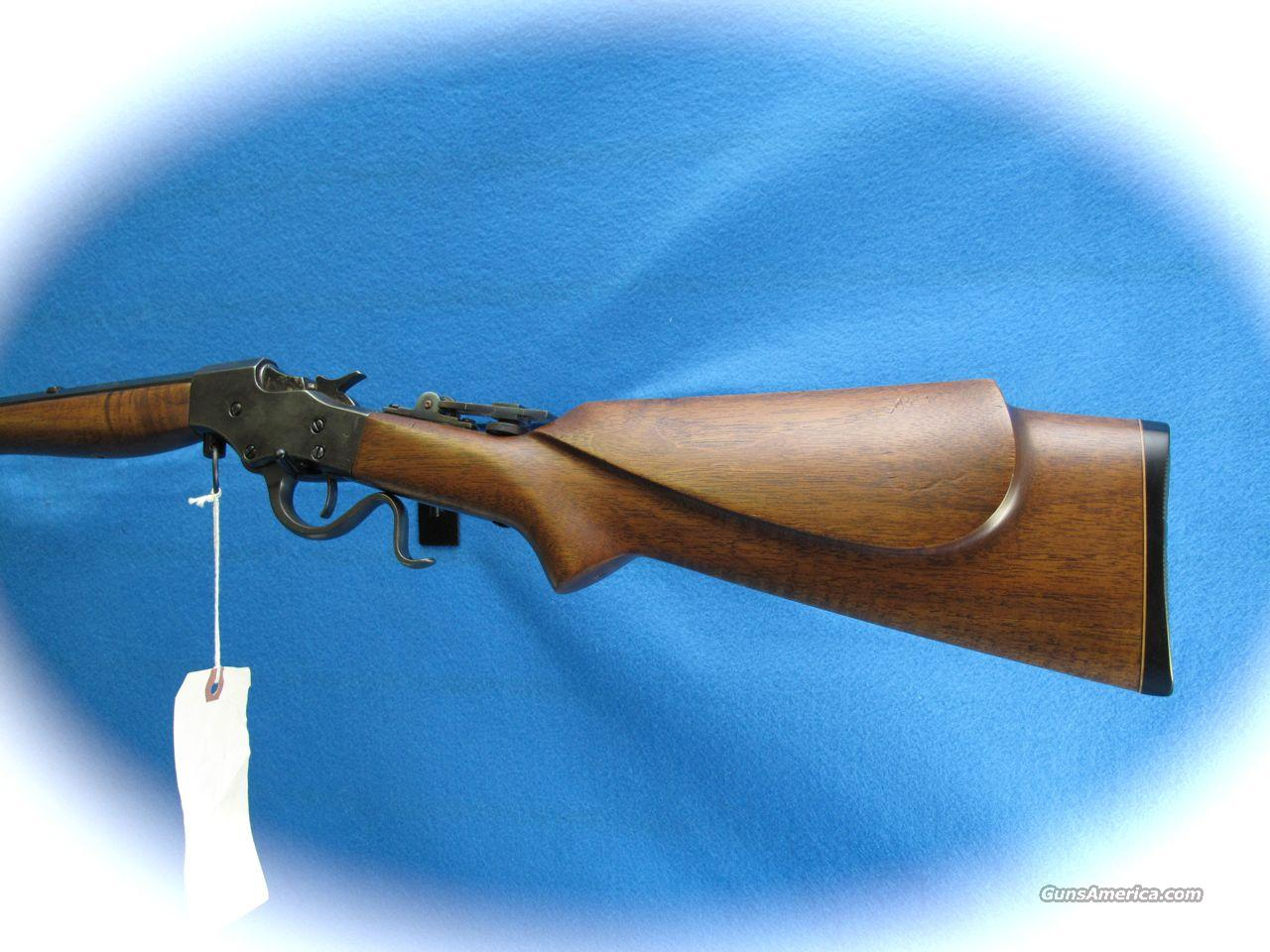 stevens favorite rifle in 25 20 caliber used for sale. Black Bedroom Furniture Sets. Home Design Ideas