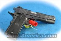Taurus 1911 .45 ACP PIstol Blue Steel **New** CLOSEOUT SALE!!!!!