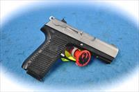 Ruger Model P95 9mm Semi Auto Pistol **Used**