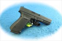 Glock Model 21 Gen4 .45 ACP Pistol **New**