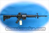 Core15 TAC30 .308 AR Tactical Rifle **New**