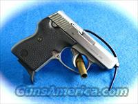 North American Arms Guardian .380 Pistol **NEW**