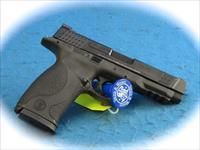 Smith & Wesson M&P45 Full Size .45 ACP Pistol Model 109306 **New**