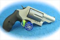 Smith & Wesson Governor .45ACP/.45 Colt/.410 Shotshell Revolver Model 160410 **New**