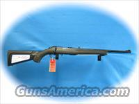 Ruger American Compact Rimfire .22LR Bolt Action Rifle **New**ON SALE