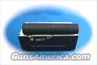 Advanced Armament 762-SDN6 7.62MM Suppressor **New**