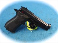 Beretta Model 84F .380 ACP Pistol **Used**