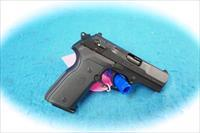 Stoeger Cougar 9mm Semi Auto Pistol **Used**