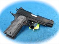 Devil Dog Arms 1911 Tactical 5 Inch .45 ACP Pistol ** New**