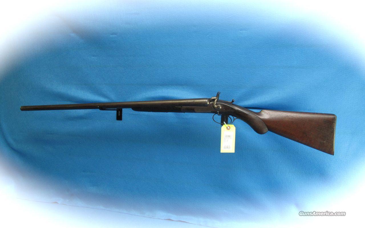 Remington 1873 hammer lifter 12 ga sxs shotg for sale 1936077g pooptronica