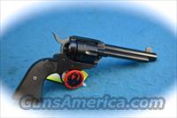 Ruger Vaquero .45 Colt Single Action Revolver **New**