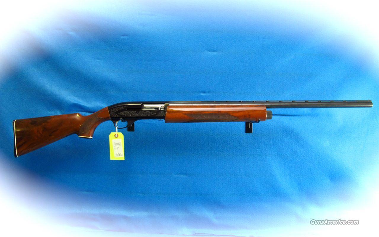 Smith Wesson Model 1000 12 Ga Semi Auto Shot For Sale