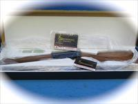 Browning Auto-5 Light Twelve 12 Ga. Shotgun 1997 Mfg New in Box **As New**