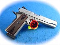 Ruger SR1911 .45 ACP Full Size Pistol **Used**