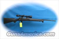 Howa 1500 Bolt Action Rifle Pkg w/ Scope .243 Win Cal **New**  BLOWOUT
