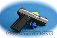 Kimber Solo Carry 9mm Pistol **New**