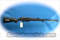 Browning A-Bolt Stalker 12 Ga. Slug Shotgun **New**