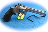 "Smith & Wesson Model 629 Classic .44 Mag 6.5"" SS Revolver **New**"